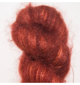 Madelinetosh Impression, Paprika (Retired)