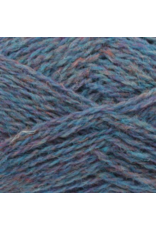 Jamiesons of Shetland Spindrift, Mirage Color 722