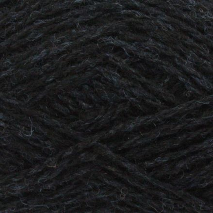 Jamiesons of Shetland Spindrift, Cosmos Color 1340