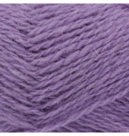 Jamiesons of Shetland Spindrift, Anemone Color 9085