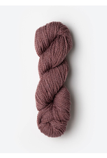 Blue Sky Fibres Woolstok 50, Lilac Bloom 1325