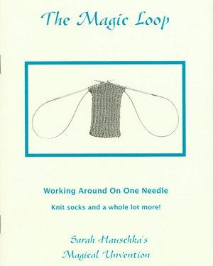 Magic Loop Booklet