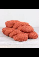 The Fibre Company Luma, Pumpkin