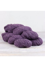 The Fibre Company Luma, Plum