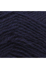 Jamiesons of Shetland Spindrift, Eclipse Color 707