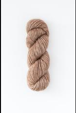Woolfolk Luft, Color L15