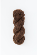 Woolfolk Luft, Color L16