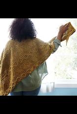 Modern Daily Knitting Modern Daily Knitting Field Guide No. 14: Refresh