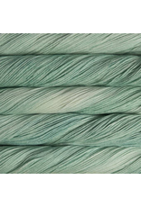 Malabrigo Sock, Water Green
