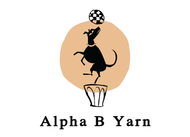 Alpha B, Sexy B