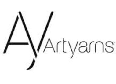 Art Yarns, Silk Essence