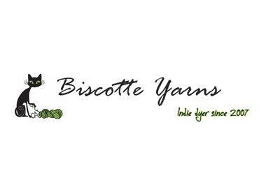 Biscotte & Cie, Bis-Sock