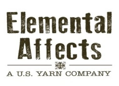 Elemental Affects, Cormo Fingering