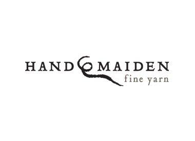 Handmaiden Casbah
