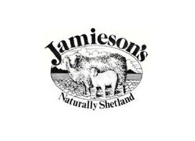 Jamieson's of Shetland, Spindrift