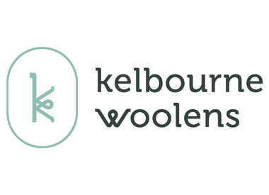 Kelbourne Woolens, Perennial