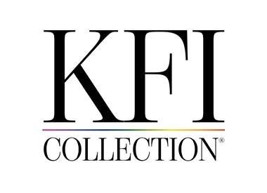 KFI Collection, Teenie Weenie Wool