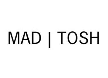 """Madelinetosh, Limited Edition Holiday 2018 Tosh Merino Light """"Lights"""""""