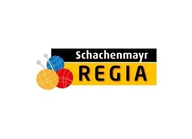Schachenmayr, Regia 4-ply Color