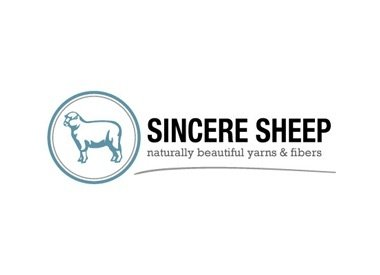 Sincere Sheep, Agleam