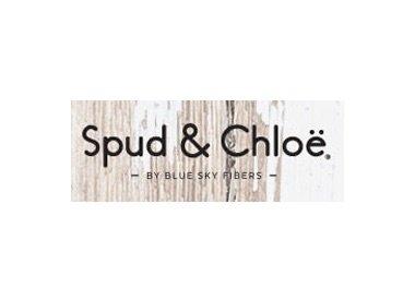 Spud & Chloe, Fine