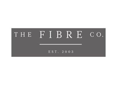 The Fibre Company, Canopy Fingering