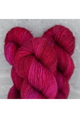 Madelinetosh Tosh Merino Light, Fatal Attraction