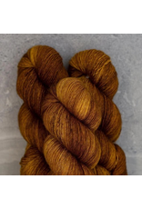 Madelinetosh Tosh Merino Light, Rye Bourbon