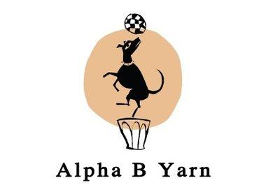Alpha B, Kiwi B