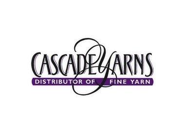 Cascade Yarns, Ultra Pima