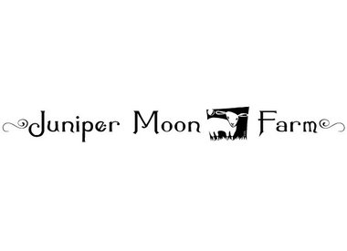 Juniper Moon Farm, Zooey Dappled