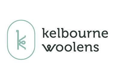 Kelbourne Woolens, Scout