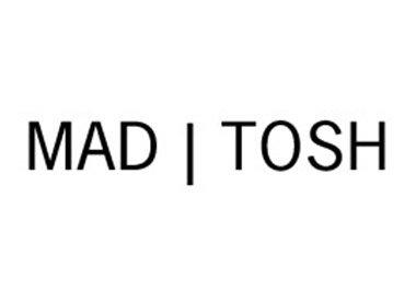 Madelinetosh, Tosh DK
