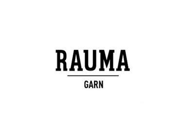 Rauma, Strikkengard 3ply