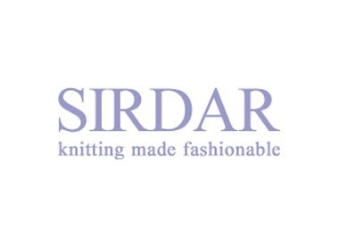Sirdar, Happy Cotton