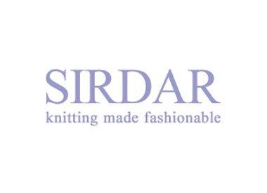 Sirdar, Snuggly Spots
