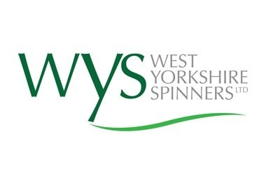 West Yorkshire Spinners, BFL DK