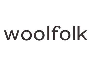 Woolfolk, Flette