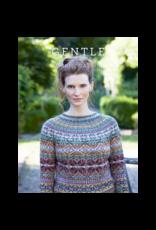 Marie Wallin Designs Limited Gentle by Marie Wallin
