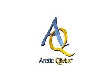 Arctic Qiviut, Treasure