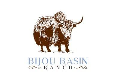 Bijou Basin Ranch, Lace Weight - Yak