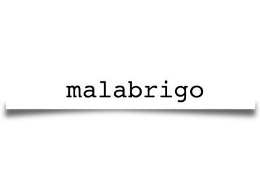 Malabrigo, Silkpaca