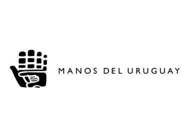 Manos del Uruguay, Lace