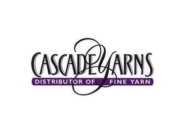 Cascade Yarns, Ultra Pima Fine
