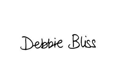 Debbie Bliss, Baby Cashmerino Tonals