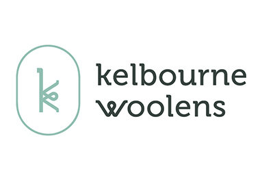 Kelbourne Woolens, Germantown