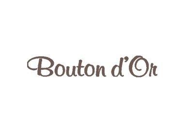 Bouton d'Or, Legende