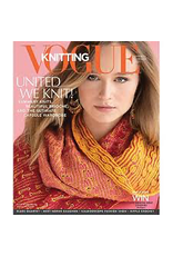 Soho Publishing Vogue Knitting, Spring / Summer 2020