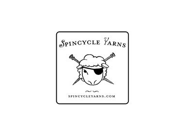 Spincycle Yarns, Knit Fast Die Young