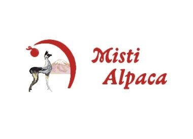 Misti Alpaca, Hand Paint Chunky